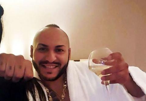 """Dani Mocanu a fost trimis în judecată de DIICOT. Vezi cui ducea """"prostituate de lux"""" și cum le păcălea"""