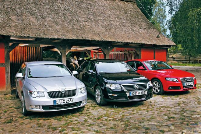 Ce mașini poți cumpăra în aprilie de la ANAF. Mercedes la preț de chilipir