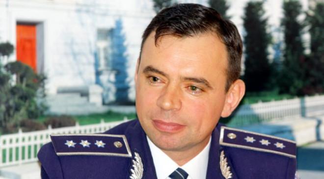Tragedie în familia fostului șef al Poliției Române: Fratele acestuia s-a sinucis