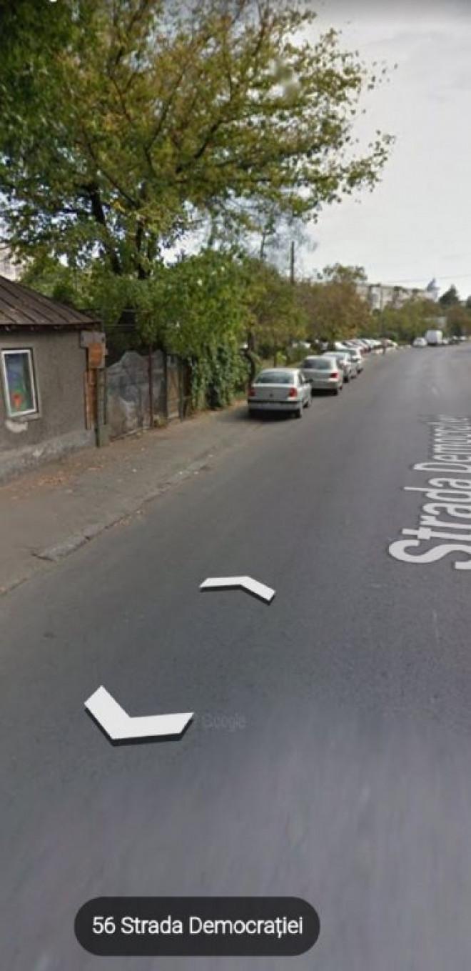 O familie de tigani din Ploiesti isi terorizeaza vecinii. Se cere interventia autoritatilor locale