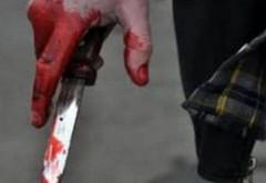 Un tanar din Prahova a fost injunghiat de bunicul sau. Care a fost marul discordiei