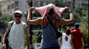 PROGNOZA METEO: Schimbările climatice se vor resimţi dramatic în această vară, sistemul este perturbat