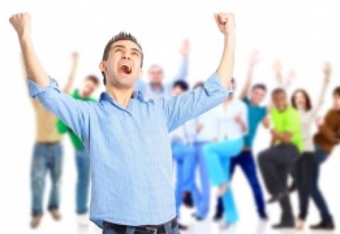 Veste bună pentru bugetari: Ar putea avea o nouă zi liberă