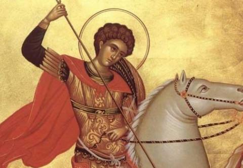 Tradiţii şi obiceiuri: Ce nu ai voie să faci pe 23 aprilie, de Sf. Gheorghe