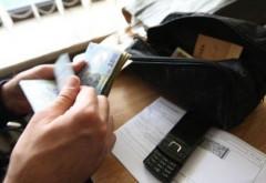 O femeie din Sinaia s-a ales cu dosar penal pentru evaziune fiscala. Cum a pacalit Fiscul