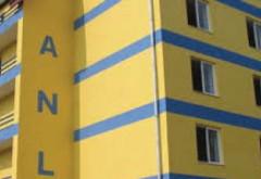 Chiriasii blocurilor ANL de pe Aleea Arnauti vor cumpara apartamentele