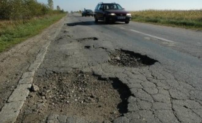 Sfaturi pentru şoferii care merg pe litoral de 1 Mai: Risc MARE de accidente