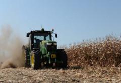Atenţie, fermieri! 30 aprilie este termenul-limită pentru ajutorul de motorina