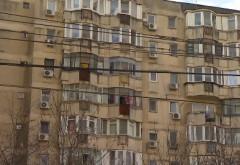 Schimbări importante în Codul Fiscal! Ce obligații noi vor avea proprietarii de imobile