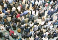 Suntem din ce în ce mai puțini: Populația României a scăzut DRAMATIC! Statistică teribilă publicată de INS