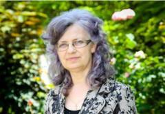 """A murit Stefania Albu, profesoara de matematica de la """"Victor Slavescu"""""""