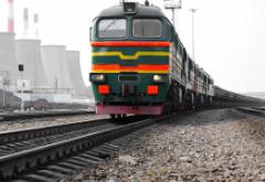 Este OFICIAL: tinerii pot circula GRATUIT cu trenul, în toată Europa
