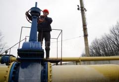Alertă! Avarie la o magistrală de gaze din Prahova! 4.500 de persoane sunt afectate