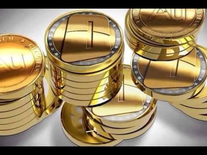 Premieră: Un teren de 2 milioane de euro din Baicoi a fost cumpărat cu monede virtuale