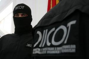 """""""ZIUA Z"""". Peste 200 de percheziţii la grupări de criminalitate organizată, inclusiv in Prahova. Sunt vizate 227 de persoane"""