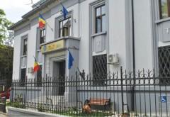 APIA Prahova a primit de la fermieri peste 10.000 de cereri pentru acordarea de subvenţii