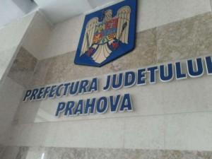 """Alo, Prefectura Prahova! Facem si noi niste controale """"cu de toate"""" la shaormeriile din Ploiesti sau sambata e zi de somn?"""