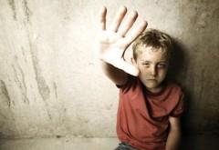 Aproape 200 de copii prahoveni, abuzaţi sau neglijaţi în acest an