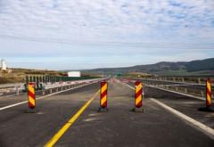 Guvernul va construi autostrăzile Ploieşti-Râşnov, Alexandria-Lugoj si Târgu Neamţ - Iaşi - Ungheni, dar şi Spitalul Republican