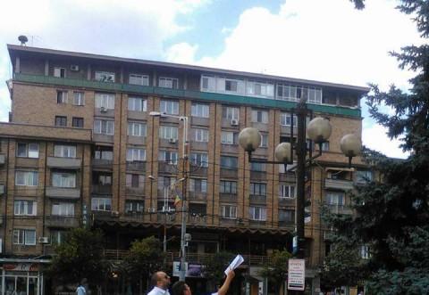 Raul Petrescu, RASP: Vom moderniza sistemul de iluminat din parcurile ploiestene