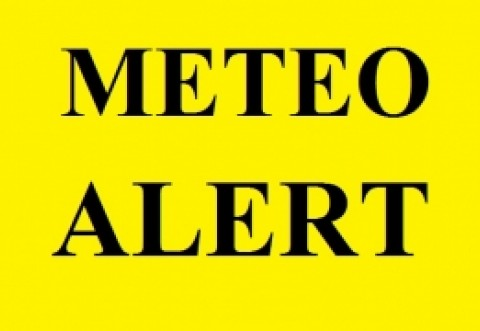 Atenție, se schimbă vremea - Meteorologii anunță vijelii și ploi