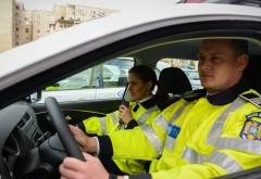 48 de firme din Ploiesti, verificate de polițiști în numai 3 ore