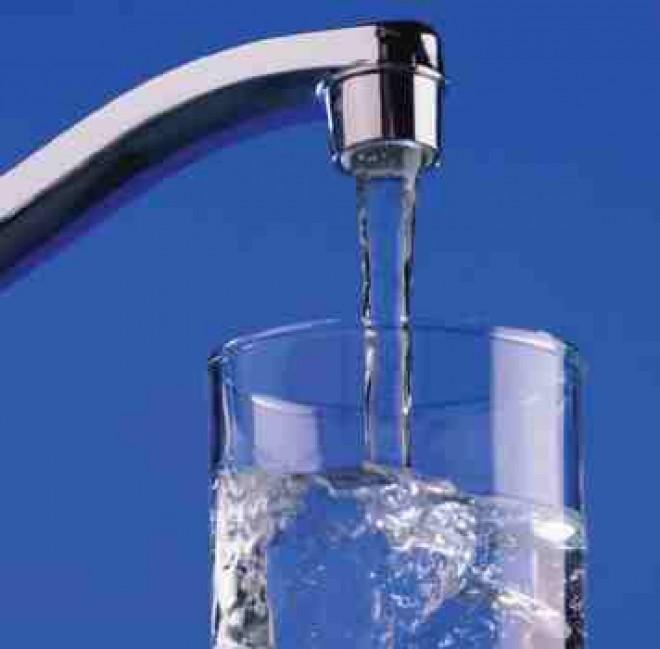 APA NOVA Ploiesti intrerupe alimentarea cu apa potabila. Vezi ce străzi sunt afectate