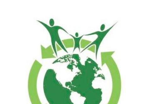 Program colectarebilunara  deseuri reciclabile
