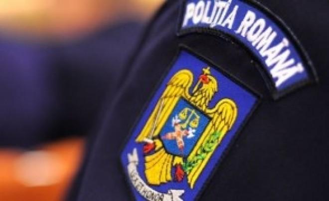 Poliția Română, avertisment pentru români: Dacă primiţi un astfel de mesaj, este important să ştiţi că este o fraudă
