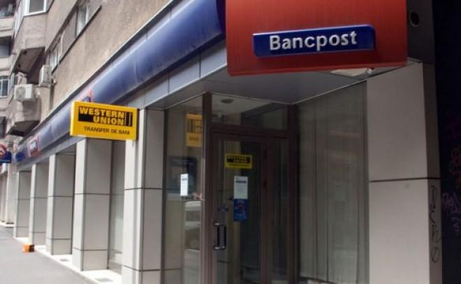 Toți cei care au card la această bancă sunt vizați: Anunț important făcut de Banca Transilvania