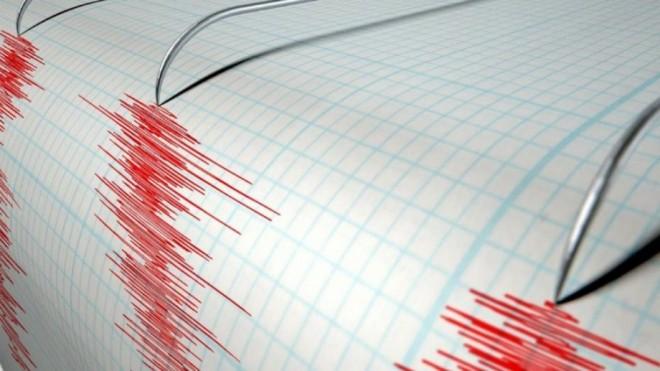 Două cutremure au avut loc în ultimele 12 ore în România