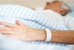 Prahova are peste 8.000 de bolnavi de cancer! Sectia Oncologie din Spitalul Municipal are doar 68 de paturi