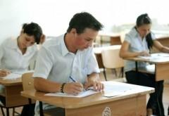 REZULTATE Evaluare Nationala PRAHOVA. Vezi aici notele