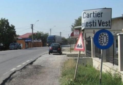 TCE înființează o nouă stație, pentru călătorii din cartierul Mitică Apostol