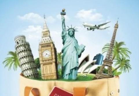 Țeapă în turismul românesc! O agenție intră în faliment: clienți lăsați fără vacanțele pe care le-au plătit deja