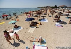 Schimbări URIAŞE pe litoralul românesc