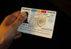 S-a TERMINAT cu litera 'Î' - Mii de români vor trebui să-și schimbe documentele personale. Care este motivul