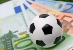Peste un milion de români au pariat la Cupa Mondială. Care a fost cel mai mare castig si pe ce meci s-a pariat