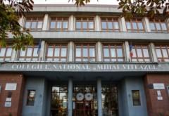 Topul specializărilor din județ, după ultima medie de admitere. Șapte din nouă absolvenți prahoveni cu media 10 au ales CNMV Ploiești
