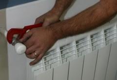 Românii nu vor mai avea dreptul de a se debranșa de la sistemele centralizate de încălzire. TVA mai mic la căldură și apă caldă