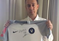 Campanie a lui Victor Ciutacu prin care se produce o schimbare MAJORĂ în sistem