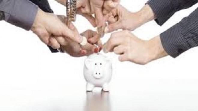 O nouă scădere de TVA! Milioane de români vor plăti mai puțin, din 2019, pentru acest serviciu