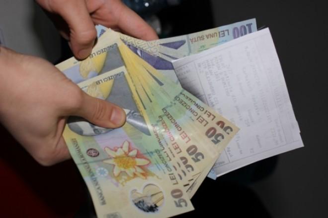 Noua lege a pensiilor, gata până la sfârșitul anului