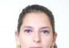 O tanara din Campina, data disparuta de familie. Daca ai vazut-o, suna la 112!