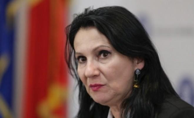 Sorina Pintea, anunț pentru cei care au nevoie de transplant: Schimbarea conducerii ANT va face ordine în listele de așteptare