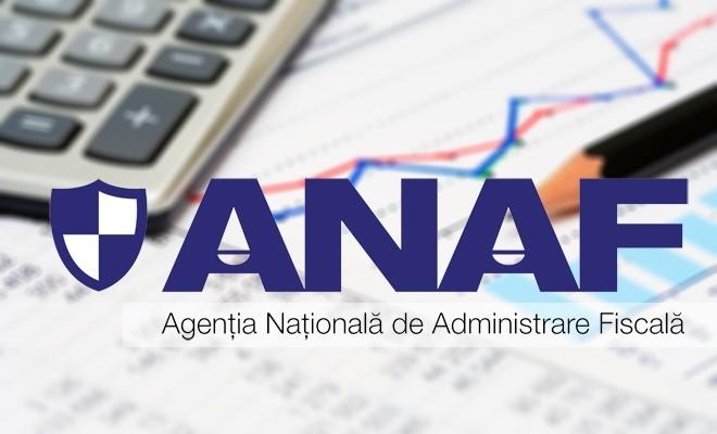 STUPOARE O mulțime de români s-au trezit cu datorii la ANAF - Ce le promite ministrul Eugen Teodorovici