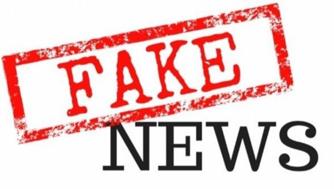 Fake news! Reacția autorităților cu privire la zvonurile cu autocare și trenuri BLOCATE în trafic, pentru a NU ajunge la protestul din Piața Victoriei