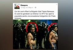 O nouă manipulare grosolană pe Facebook