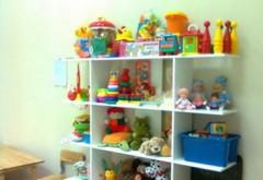 Incredibil! O femeie de serviciu din Ploiesti a furat jucariile destinate copiilor nevoiasi, care urmau sa fie donate