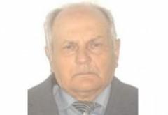 Pacient al unui spital din Ploiești, dat dispărut. Dacă-l vedeți, sunați la 112!